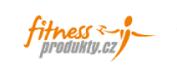 Partner akce: www.fitness-produkty.cz